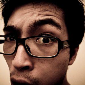 Profile picture for Hishimaru Joshi
