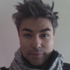 Luis Espinosa (Directors Cut)