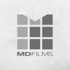 MDfilms