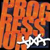 DXA RECORDS