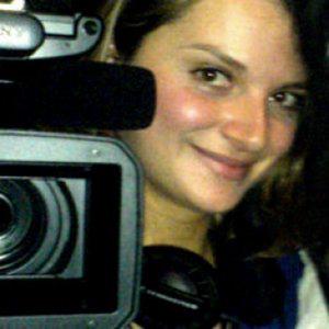 Profile picture for Maartje Vergeer