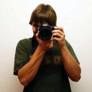 Profile picture for David Fiala