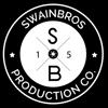 SwainBros