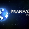 Pranayama Productions