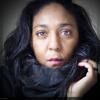 Camille DeBose- SocMedia Films