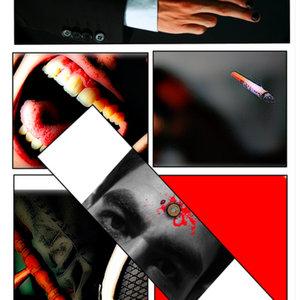 Profile picture for Edgar Castro - FellasFellow