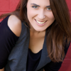 Kristin Naomi Garcia