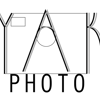 Yak Yak Photo