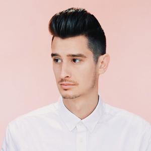 Profile picture for Scotterpop Studio