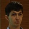 Dmitry Baranovskiy