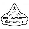 Planet Šport