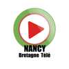 Nancy - Bretagne Télé