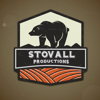 Stovall Productions