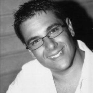 Profile picture for Clément