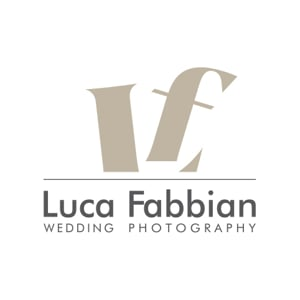 Profile picture for Luca Fabbian