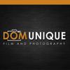 DOM UNIQUE Films