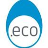 Dot Eco
