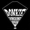 Vj Donkie