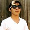 Kevin Garcia