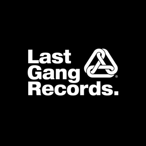 Profile picture for Last Gang Records