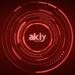 akiyproduction