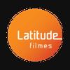 Latitude Filmes
