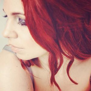 Profile picture for Hanna Wroblewski