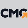 CMGPartners