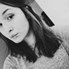 Annabelle Niot