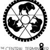 Central Termin8er