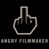 The Angry Filmmaker