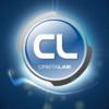 Cristalab