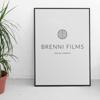 Brenni Films