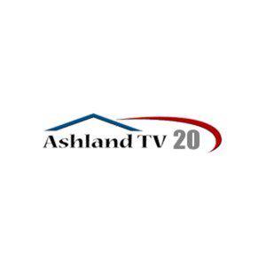 Profile picture for Ashland TV20