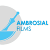 Ambrosial Films