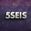 5SEIS