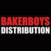BakerBoys Dist