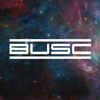 BUSC Events