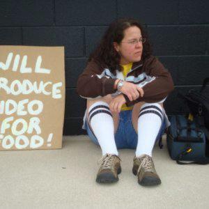 Profile picture for Heather Rus