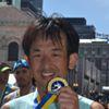 Tatsuo Komoto