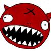 Demonbabies