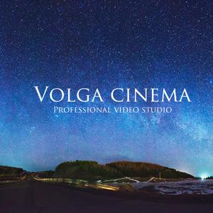 Profile picture for Volga cinema