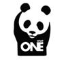WWF ONE
