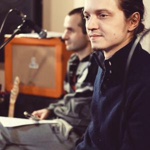 Profile picture for Alexey Gorshkov