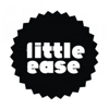 Little Ease Films