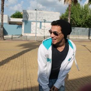 Profile picture for Silvestre Sanchez Montero