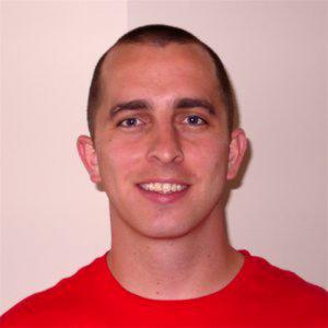 Profile picture for Dan Ritz