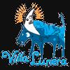 Villa Lunera Films