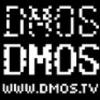 dmos.tv