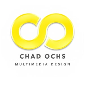 Profile picture for Chad Ochs